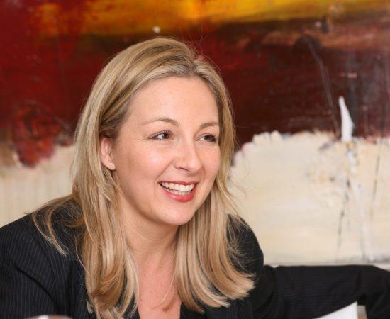 Karin Resetarits - Kraml Interview mit Euke Frank