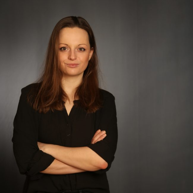 Sedlackova_Katerina-Copyright Portrait Foto Furgler